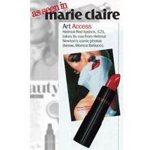 Best Red Lipstick for Olive Skin Women