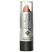 Best Bright Red Lipstick For Dark Skin Women