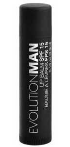Some Best Lip Balm for Men
