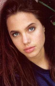 Celebrities Having Hottest Lips Ever