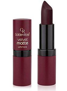 10 Best Lipsticks for 2016