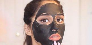 10 Best Face Masks for Removing Blackheads
