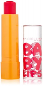 Best Lip Balm for Dark Lips