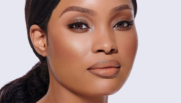 laser treatment for dark lips