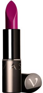 Lipsticks for Dark Lips