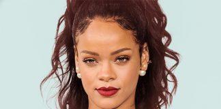 top lipsticks for dark lips