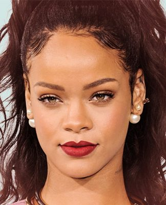 top lipsticks for dark lips