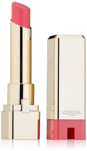 Best Lipstick for Dark Lips Women