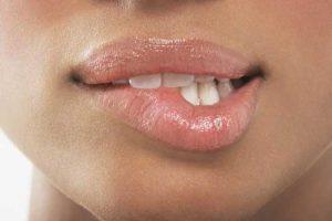 Tips for Dark Lips