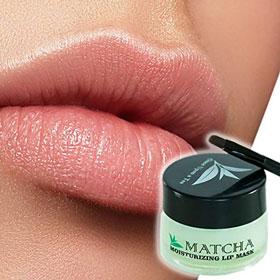 10 Best Dark Lips Treatment Products - DLT Beauty