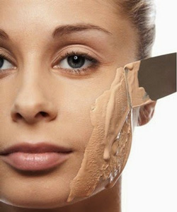 Your Daily Skin Care Routine At Home
