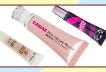 best nipple lightening creams