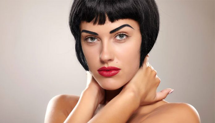 14 Best Red Lipsticks For Olive Skin Tone - Dlt Beauty-4797