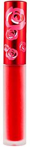 Best red lipstick for olive skin