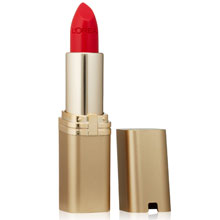 Best Red Lipstick for Olive Skin Women