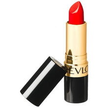 Best Bright Red Lipstick For Dark Skin Women