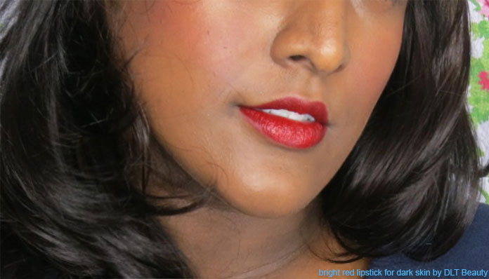 best red lipstick for christmas