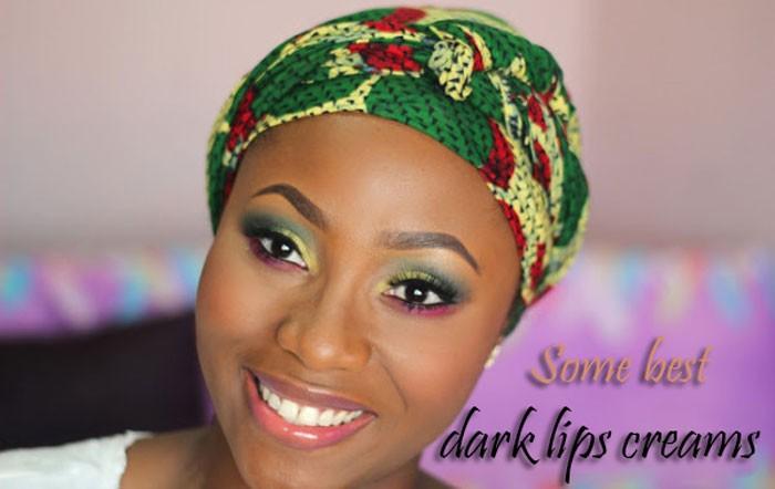 Lighteners For Dark Hair | Dark Brown Hairs