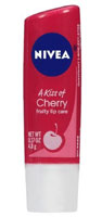 Nivea Lip Balm for Dark Lips Chapstick for Dry Lips