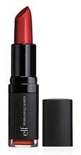 Best lipsticks for dry lips in winter