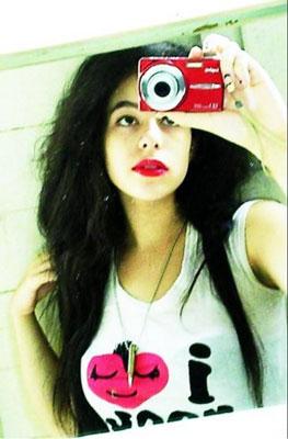 Best Red Lipstick for Fair Skin Women