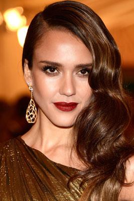 21 Best Red Lipsticks For Fair Skin Tone Women And Girls