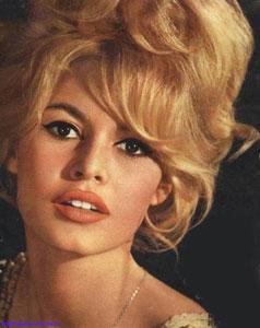 Celebrities Having Most Appealing Lips Ever