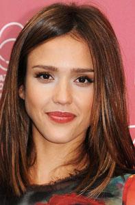 Celebrities Having Sexiest Lips Ever