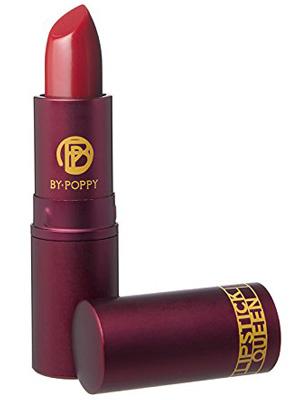 Best Lipstick for Fair Skin with Pink Undertones