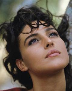 Celebrities Having Prettiest Lips Ever
