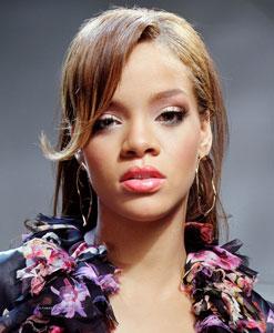 Celebrities Having Most Beautiful Lips Ever