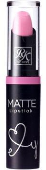 best matte lipstick 2016
