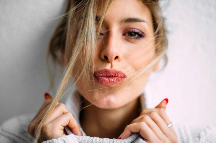 best lip balm 2016