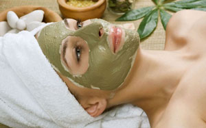 Home Remedies For Smooth Facial Skin