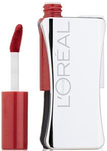best long lasting lipstick 2016