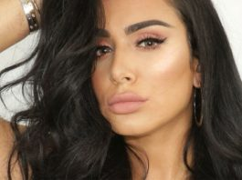 best home remedies for bigger lips