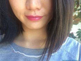 best long lasting lipstick