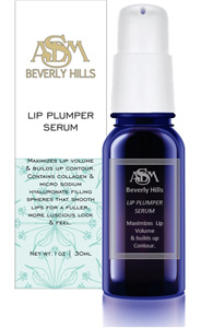Best Lip Plumping Serum