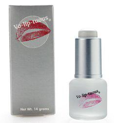 Best Lip Plumping Serum