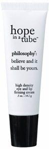 Best Lip Cream for Lip Care
