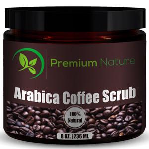 Best Body Scrub for Sensitive Skin