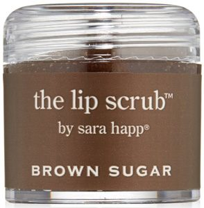 10 Best Lip Scrubs to Exfoliate Your Lips