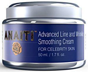 best products for smooth skin