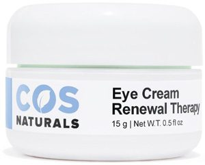 Best Hyaluronic Acid Eye Cream Reviews