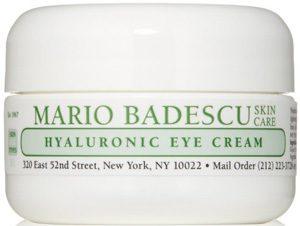 Best Hyaluronic Acid Eye Cream Reviews