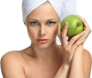Best Homemade Face Mask for Oily Skin