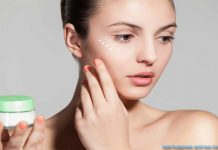 best hyaluronic acid eye cream