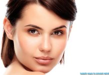 10 Superb Ways to Prevent Wrinkle Appearance from Face