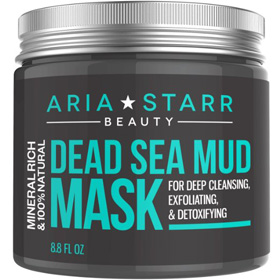 10 Best Anti Aging Skin Care Products For Women