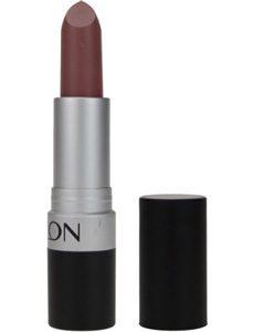 best lipstick color for olive skin